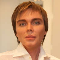 AlexanderUtkin_6.jpg (30 Кб.)