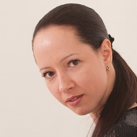 Анастасия Скакун