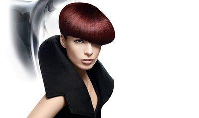 Тонирование волос Color Touch в салоне красоты Alexander Utkin