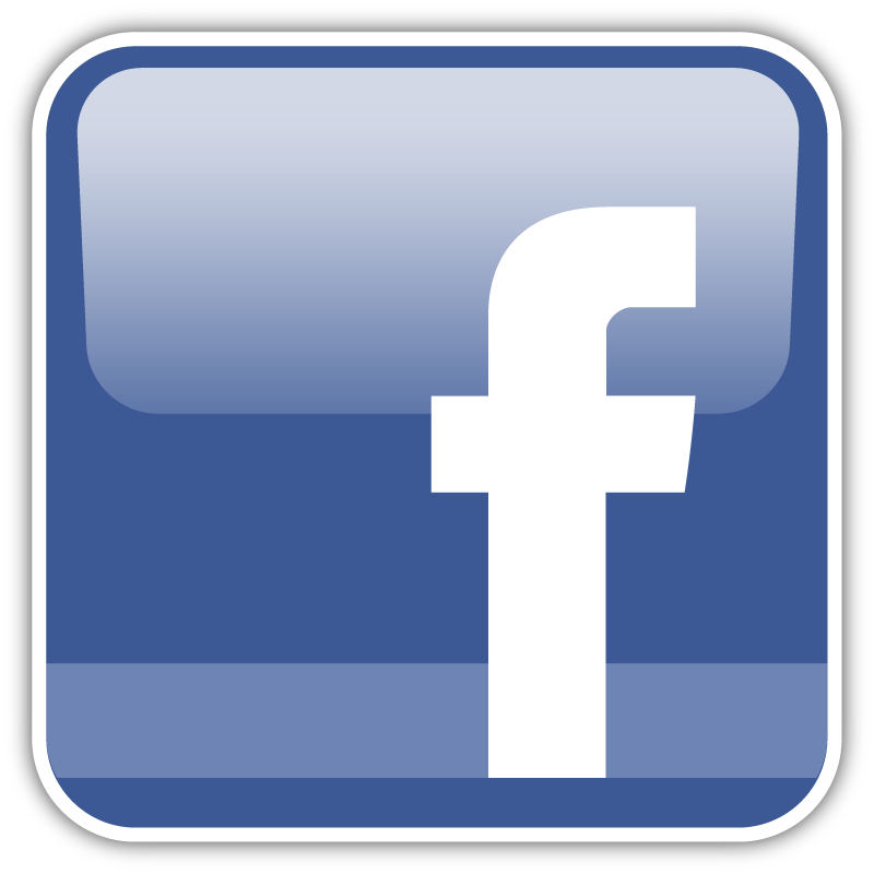 facebook Alexander Utkin
