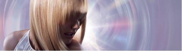 Окрашивание волос Wella illumina color в салоне красоты Alexander Utkin